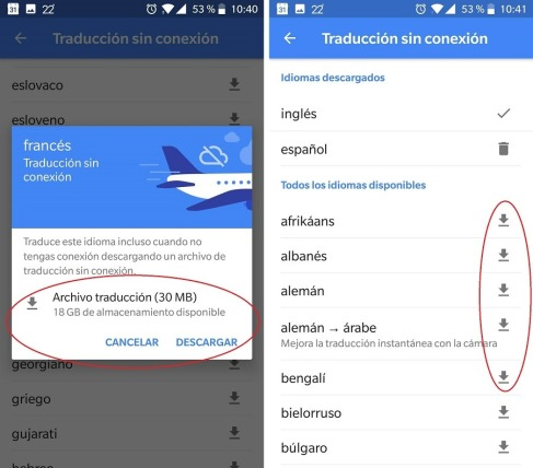 traductor-google-1