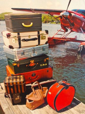 93ce2bb270e46423d423bf578c31d5fd--travel-suitcases-travel-luggage