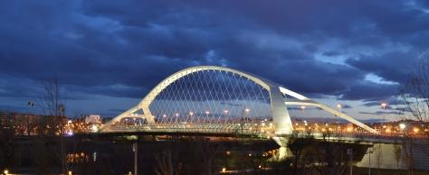 puente_del_tercer_milenio
