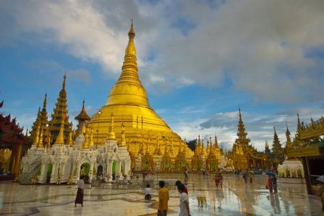 myanmar-1457479_1280