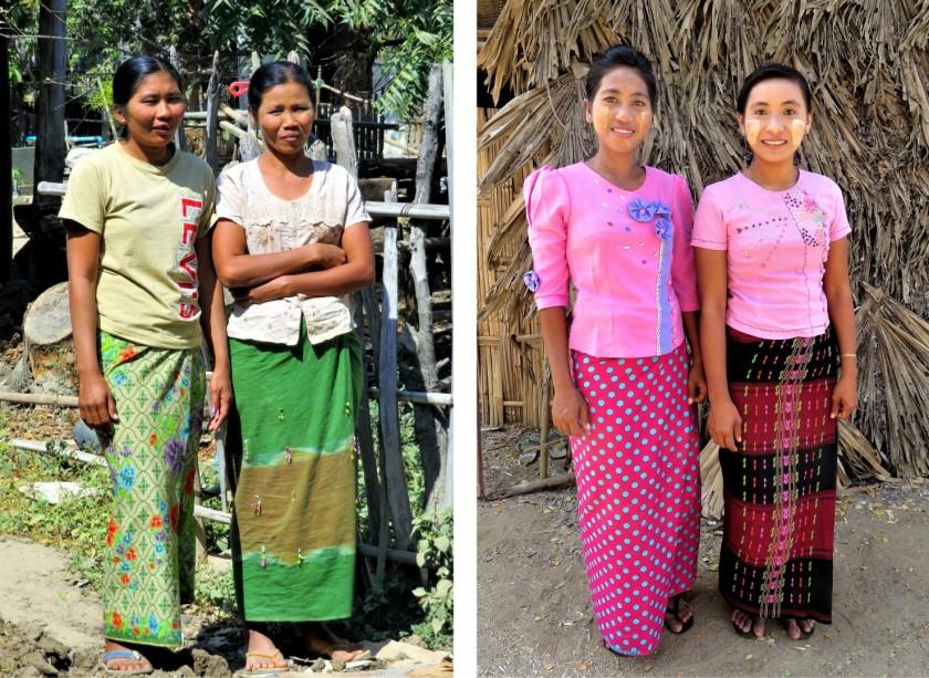 Myanmar-034